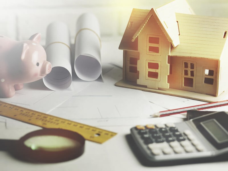 Five Common Mistakes When Building your First Home